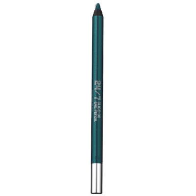 Urban Decay 24/7 Glide-On Eyeliner Pencil Junkie