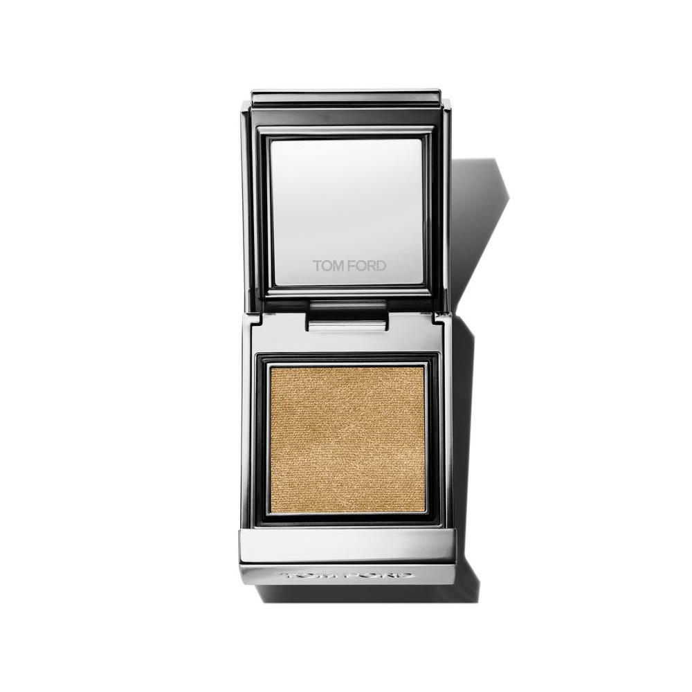 Tom Ford Shadow Extreme Gold TFX2