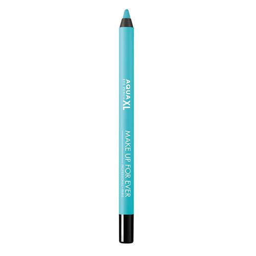 Makeup Forever Aqua XL Eye Pencil M-26