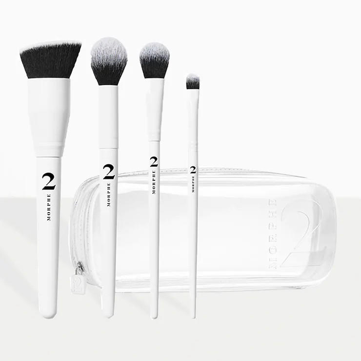 Morphe The Sweet Life Brush Collection