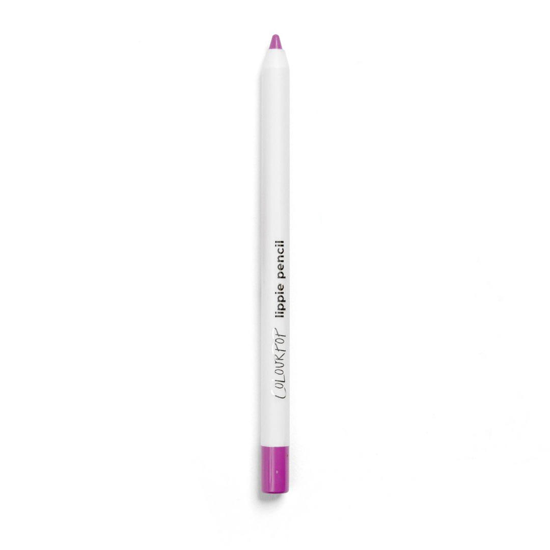 ColourPop Lippie Pencil V Cute
