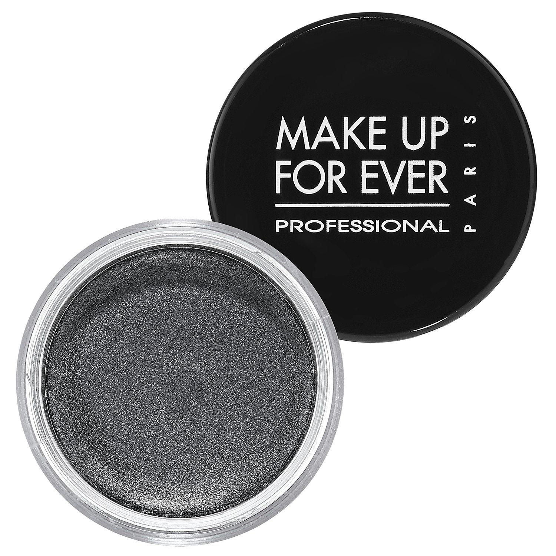 Makeup Forever Aqua Cream Eyeshadow Anthracite 01