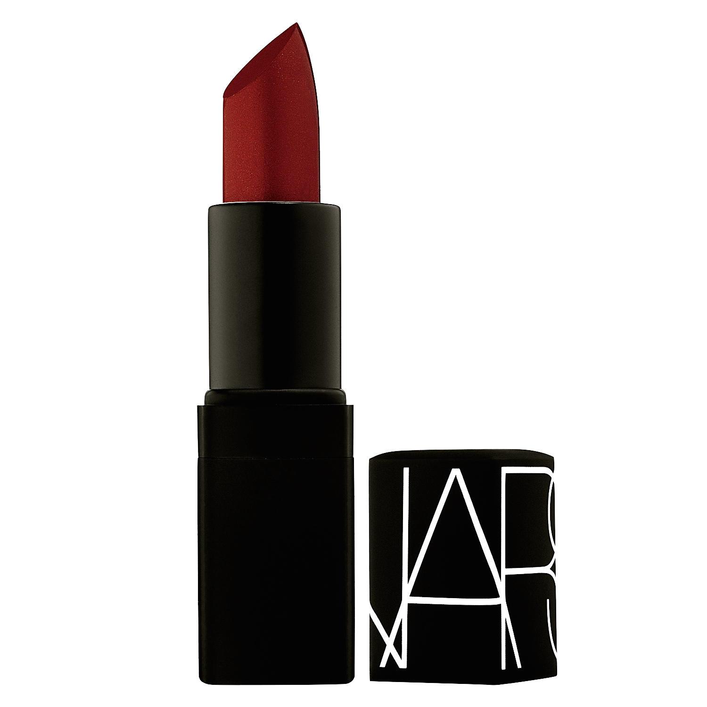 NARS Lipstick Flamenco