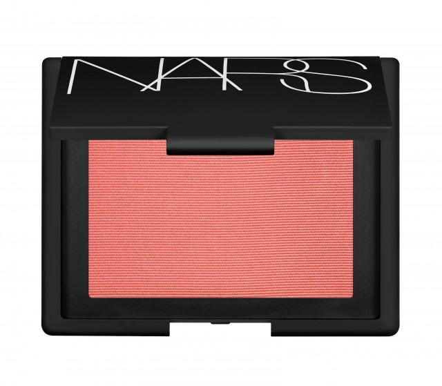 NARS Blush Day Dream