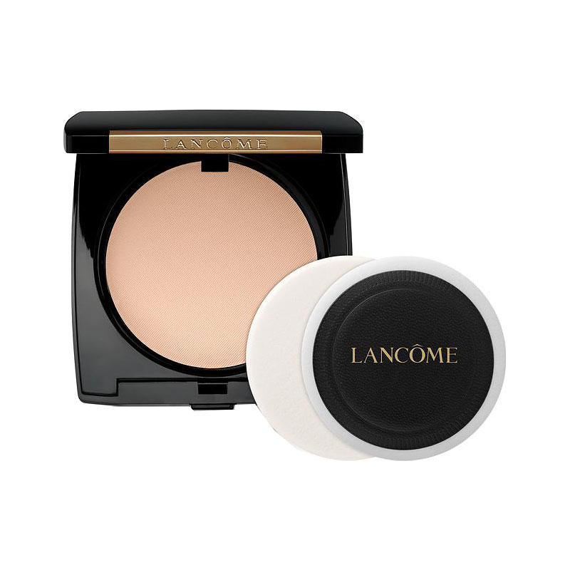 Lancome Dual Finish Rose Clair II
