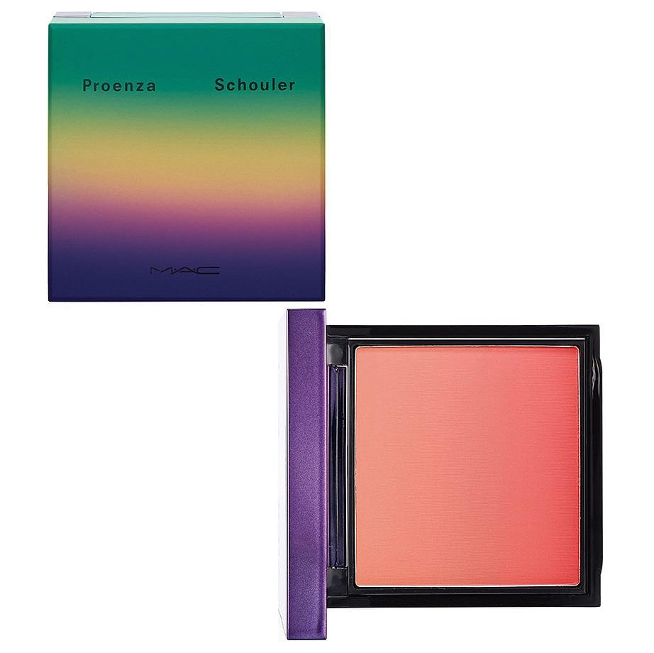 MAC Blush Ombre Proenza Schouler Collection Ocean City