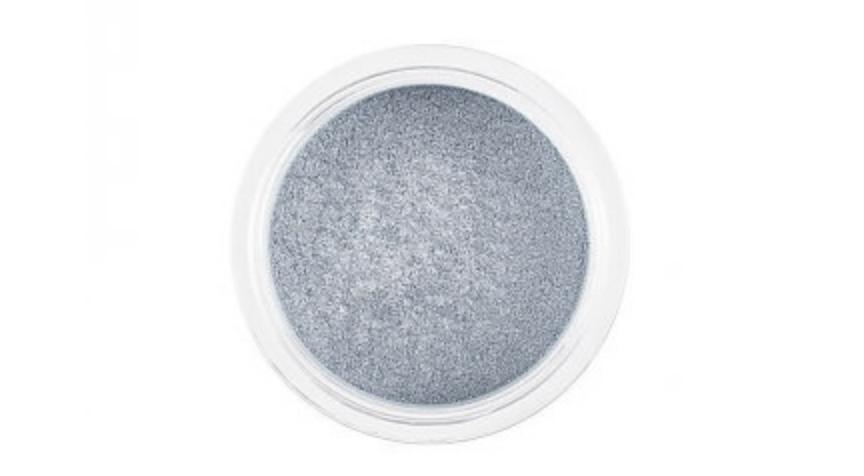 Sigma Loose Shimmer Tinsel