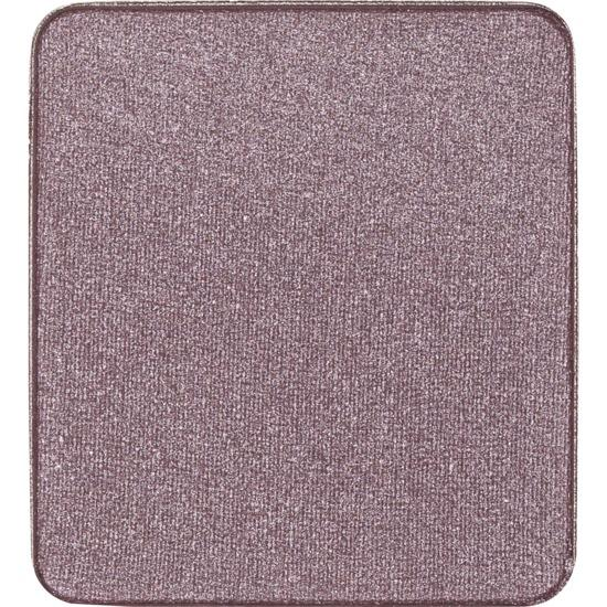 Inglot Eyeshadow Refill Silvered Purple 482