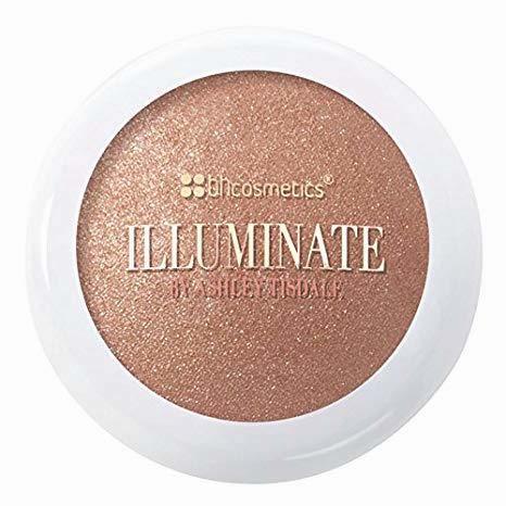BH Cosmetics Illuminate By Ashley Tisdale Illuminating Shimmer