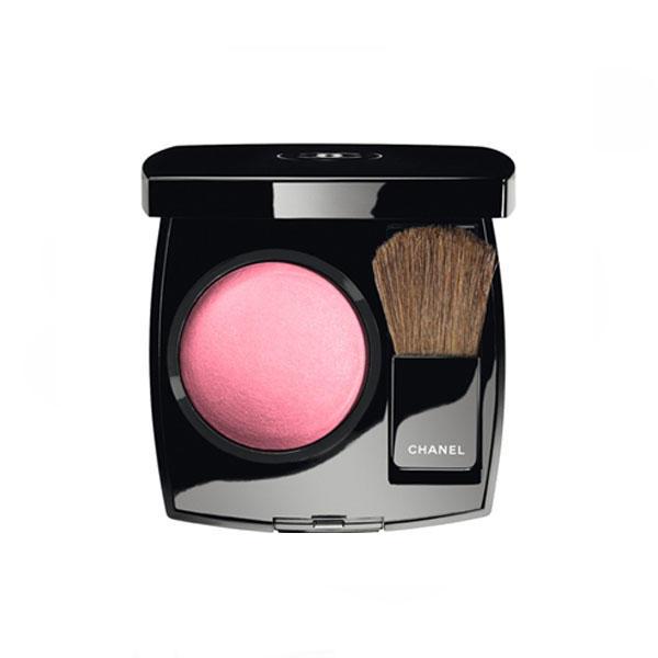 Chanel Joues Contraste Powder Blush Vivacite 88