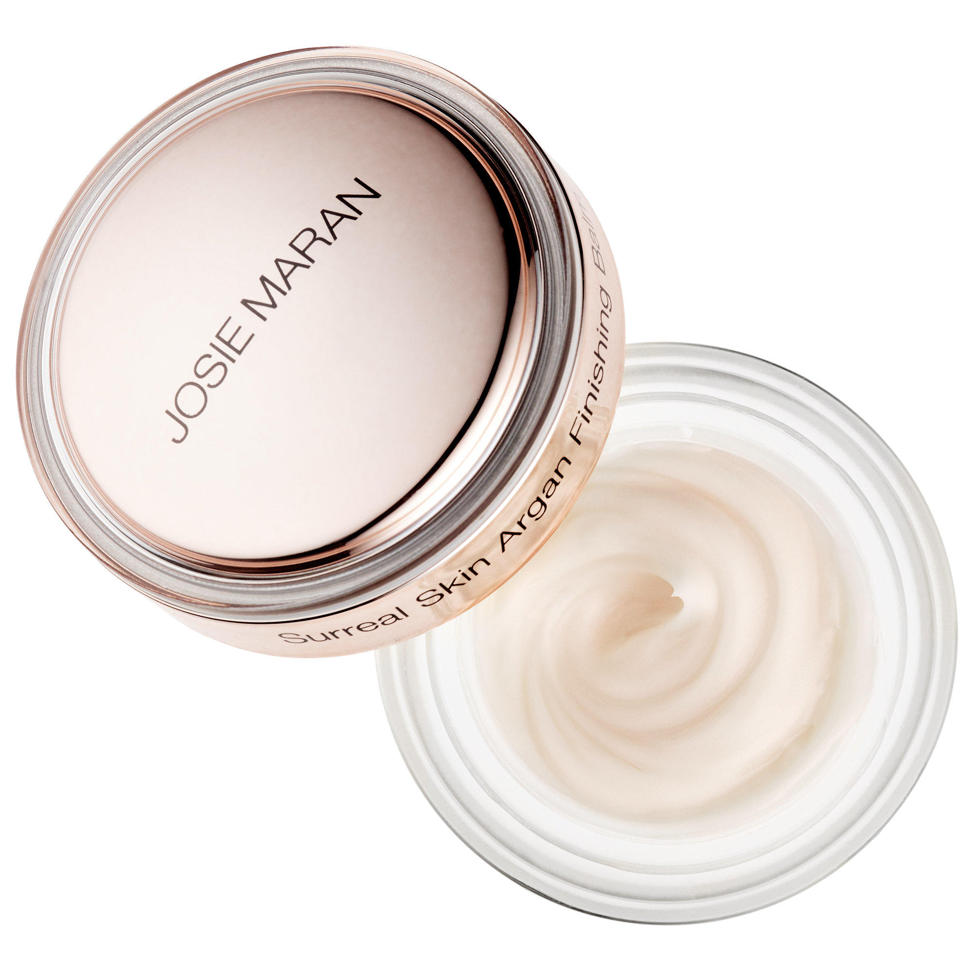 Josie Maran Surreal Skin Argan Finishing Balm Etheric