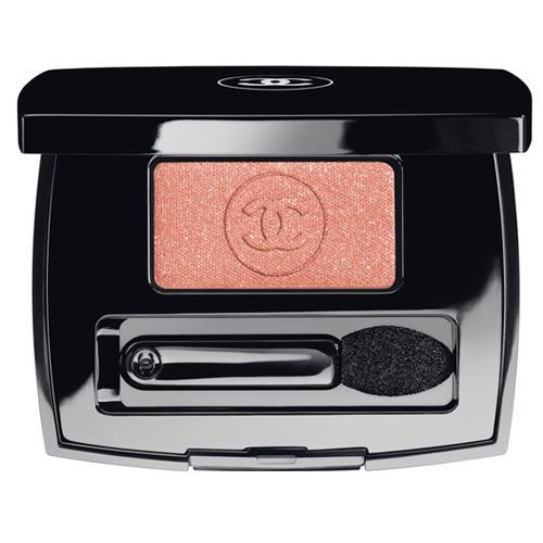 Chanel Ombre Essentielle Eyeshadow Abricot 63