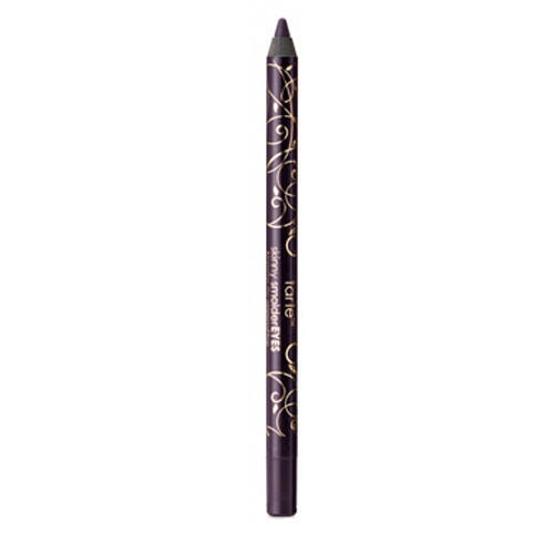 Tarte Eyeliner Midnight Plum