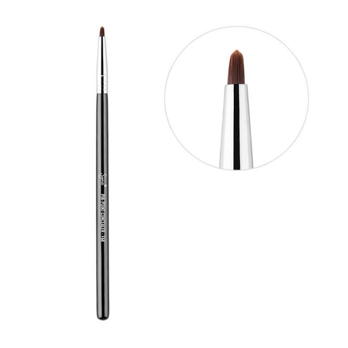 Sigma Pin-Point Concealer Face Brush F68