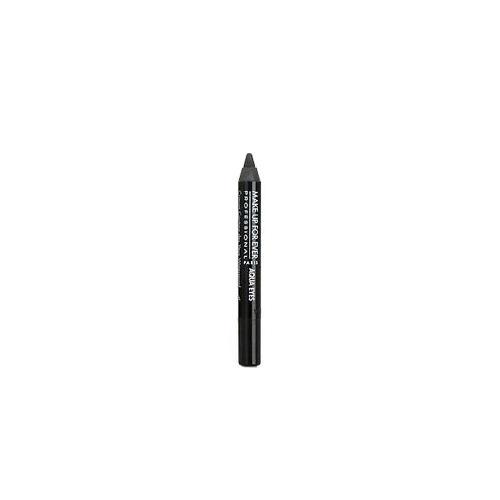 Makeup Forever Aqua Eyes Waterproof Liner Mini 0L