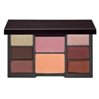 Laura Mercier Polished Face Palette