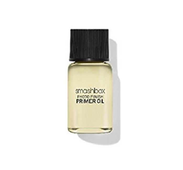 Smashbox Photo Finish Primer Oil Mini