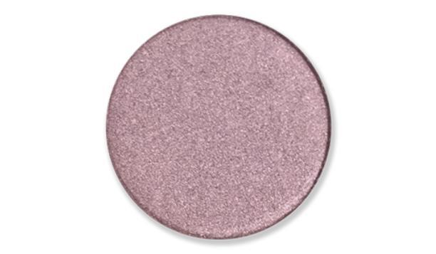 Colourpop Pressed Powder Refill Double Date