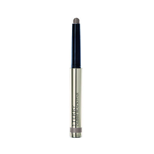 By Terry Ombre Blackstar Color-Fix Cream Eyeshadow Frozen Quartz 6