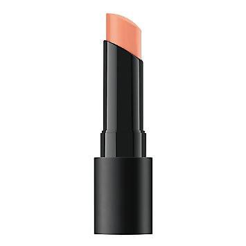 bareMinerals Gen Nude Radiant Lipstick Kitty