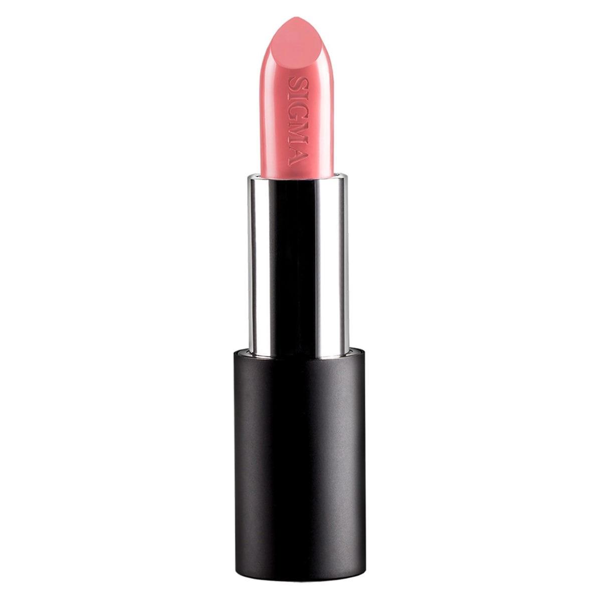 Sigma Power Stick Lipstick In Spades