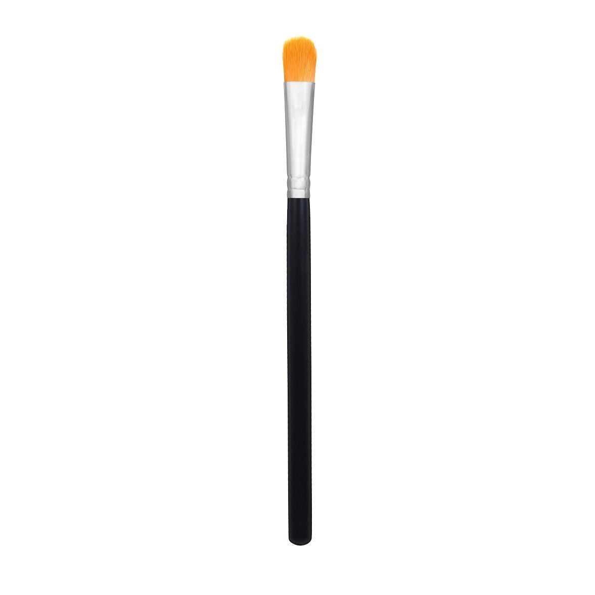 Morphe Oval Camouflage Brush M224