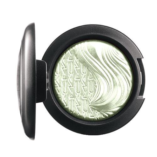 MAC Extra Dimension Eyeshadow Zestful