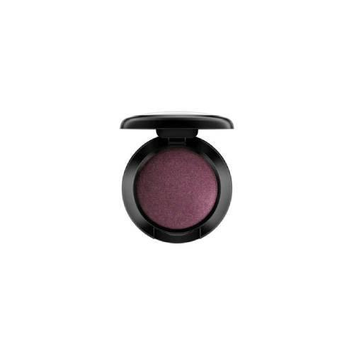 MAC Eyeshadow Darkroom Frost