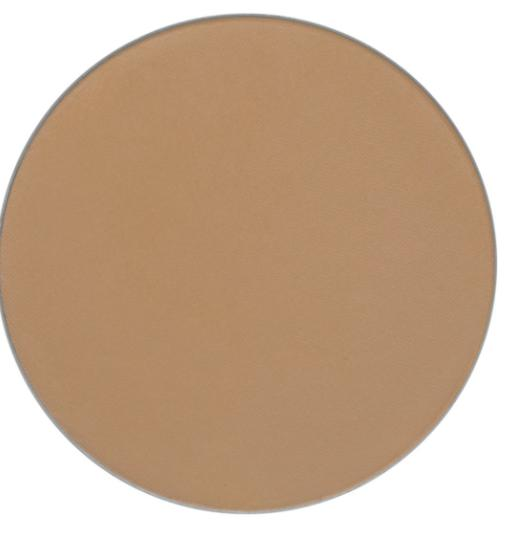 Stila Illuminating Powder Foundation Refill 70 Watts