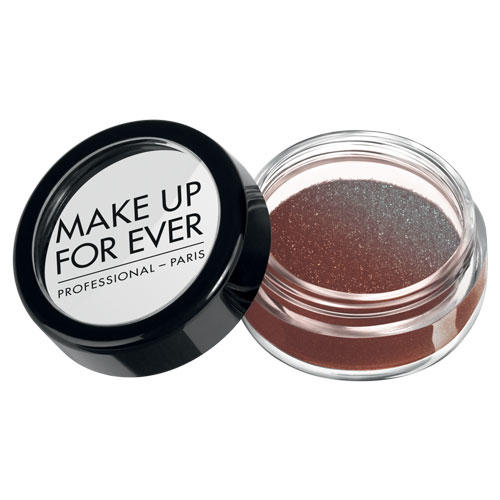 Makeup Forever Star Powder Plum 955