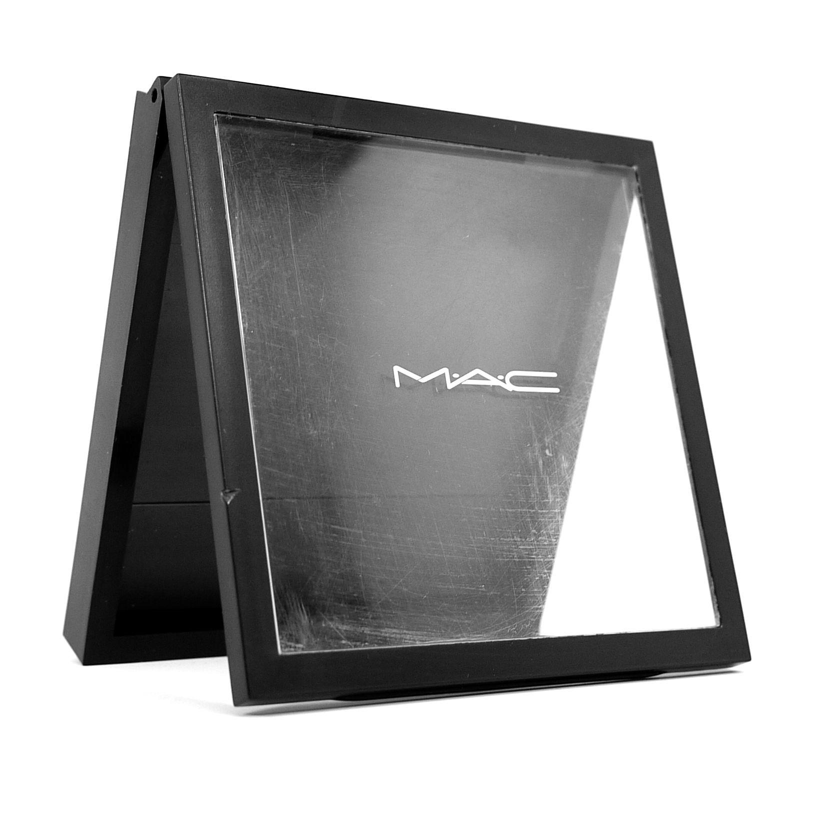 MAC Empty Pro Palette Medium Compact #0