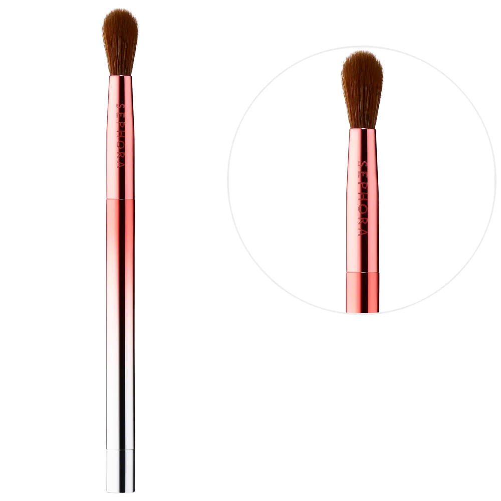 Sephora Beauty Magnet Crease Brush
