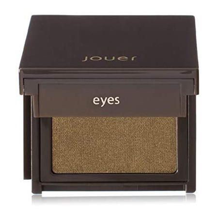 Jouer Powder Eyeshadow Pistachio
