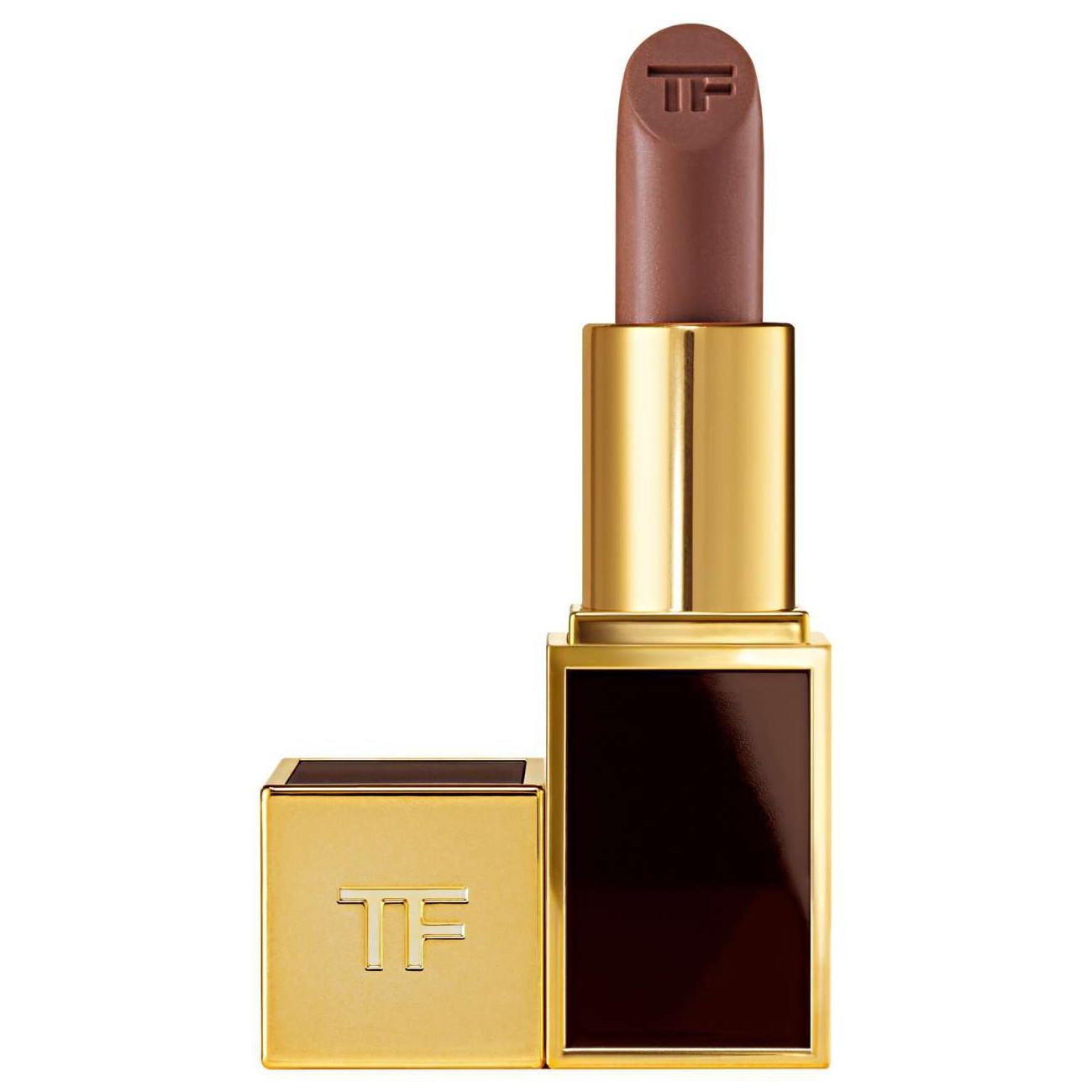 Tom Ford Lips & Boys Lip Color Pavlos 05