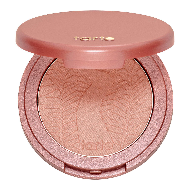 Tarte Amazonian Clay 12-Hour Blush Inspired