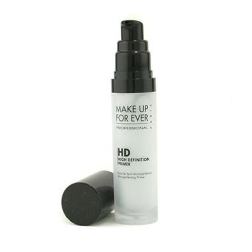 Makeup Forever High Definition Primer #5 | Glambot.com - Best ...