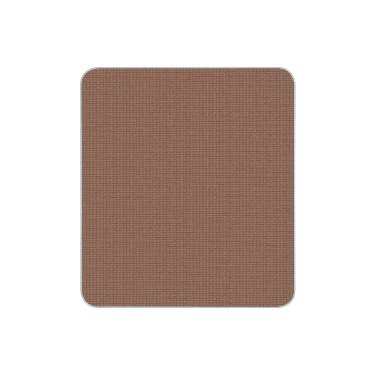 Makeup Forever Artist Color Eyeshadow Refill Cappuccino M631