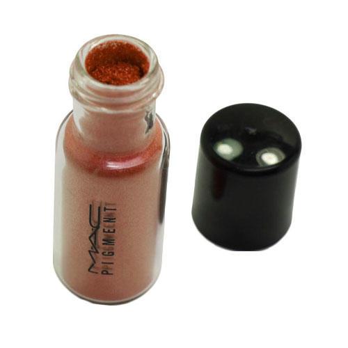 MAC Pigment Vial Coco Beach