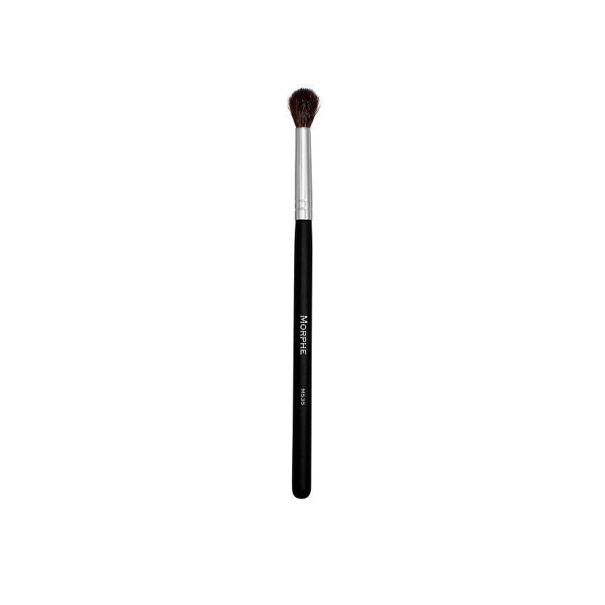 Morphe Defined Deluxe Blender Brush M535