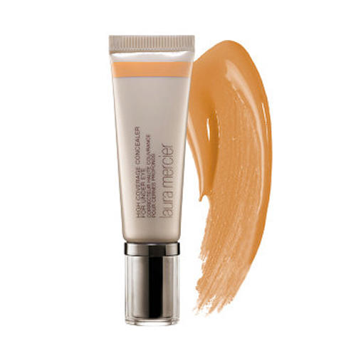 Laura Mercier High Coverage Concealer For Under Eye 3