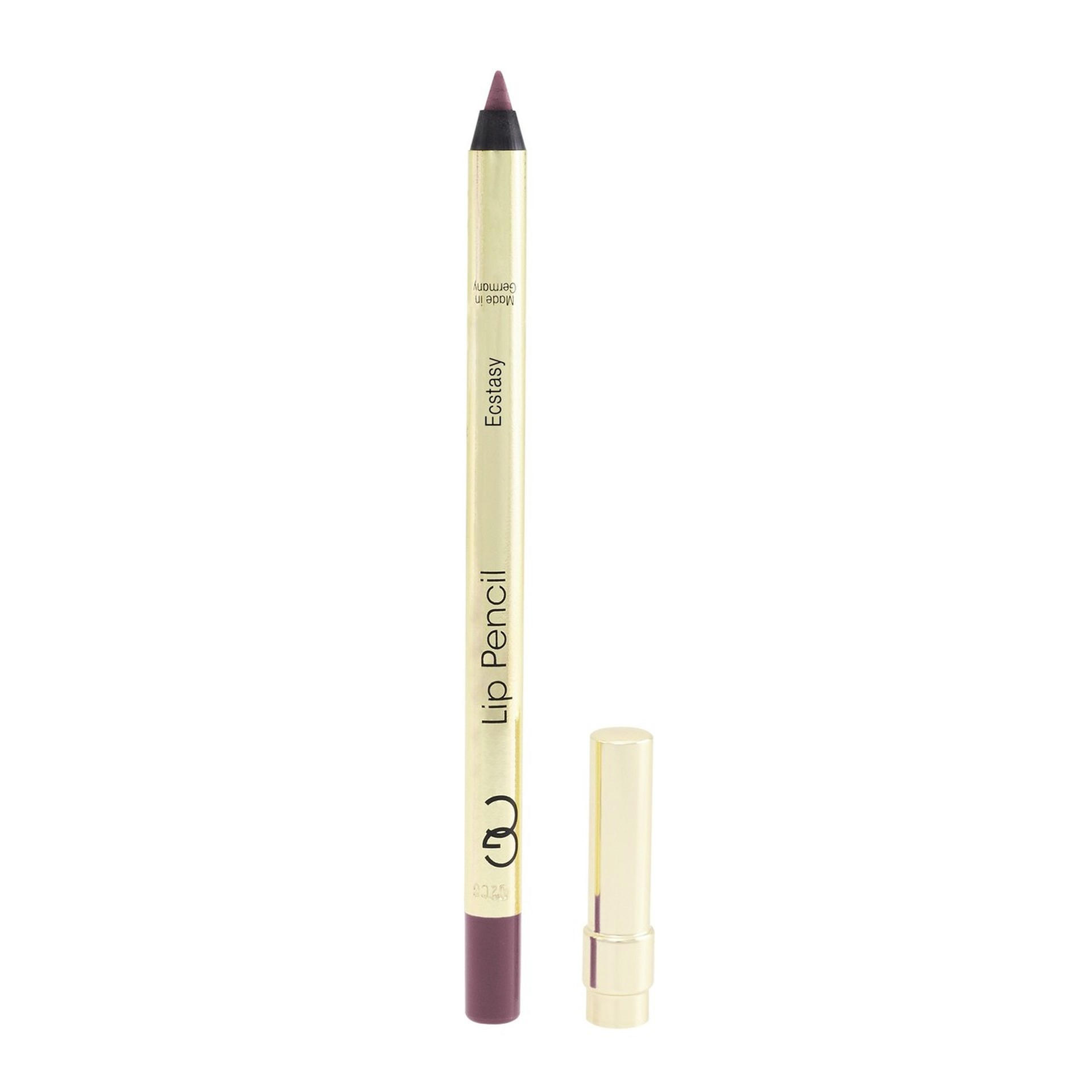Gerard Cosmetics Lip Pencil Ecstasy