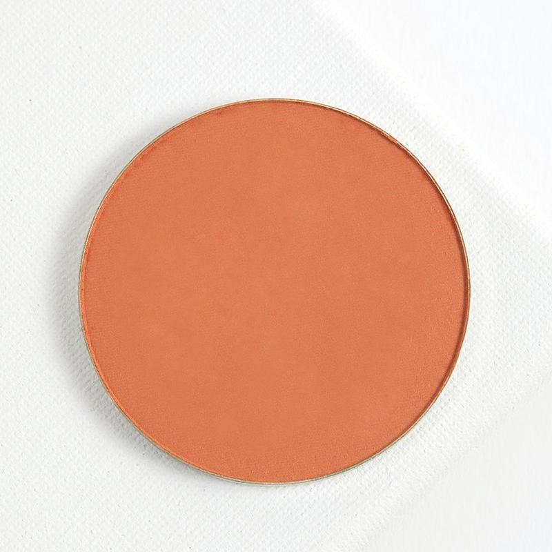 ColourPop Pressed Powder Blush Refill Tulip To Quit