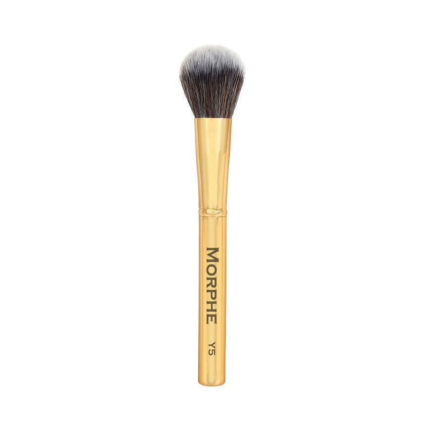 Morphe Pro Tapered Blush Brush Y5