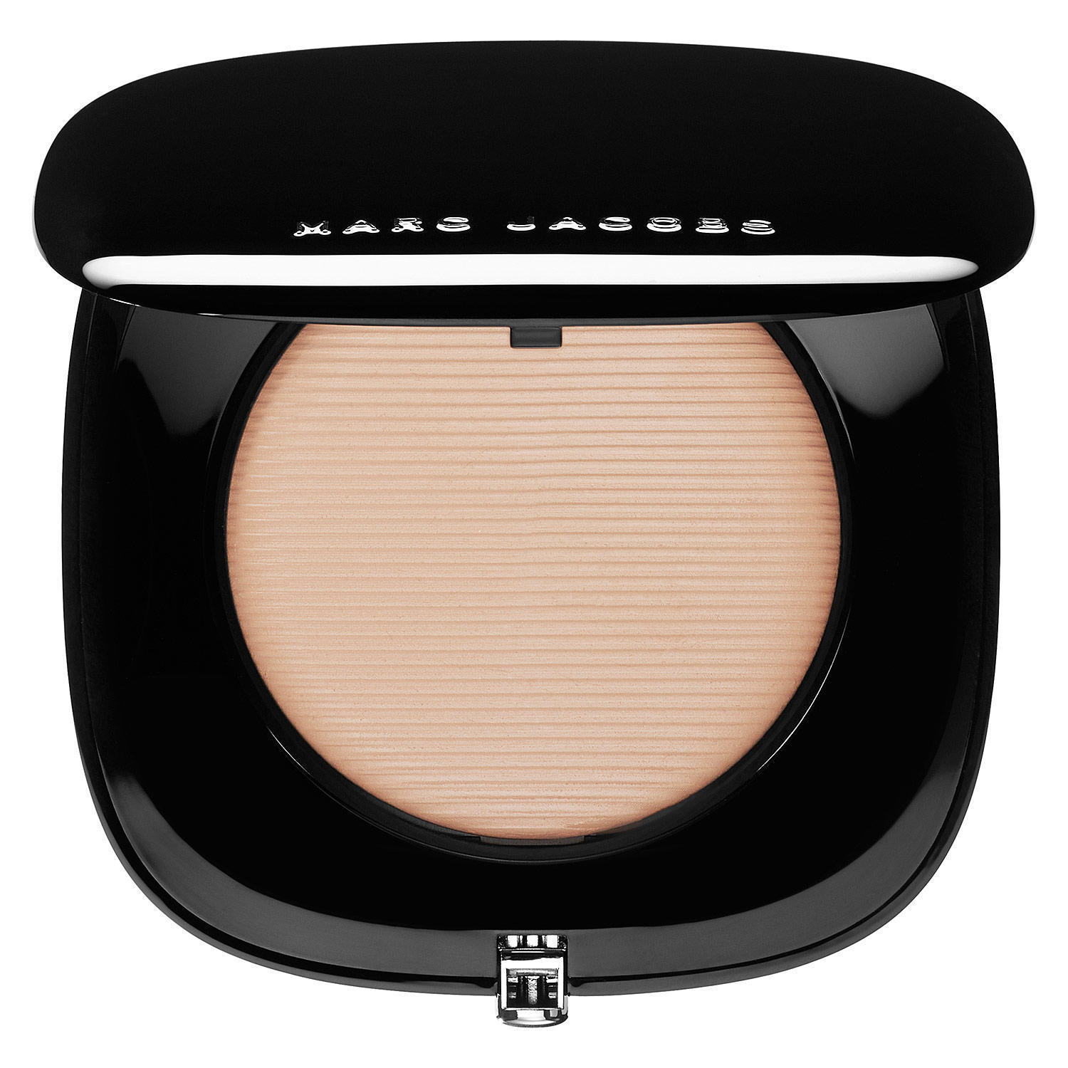 Marc Jacobs Perfection Powder Featherweight Foundation Ivory 120