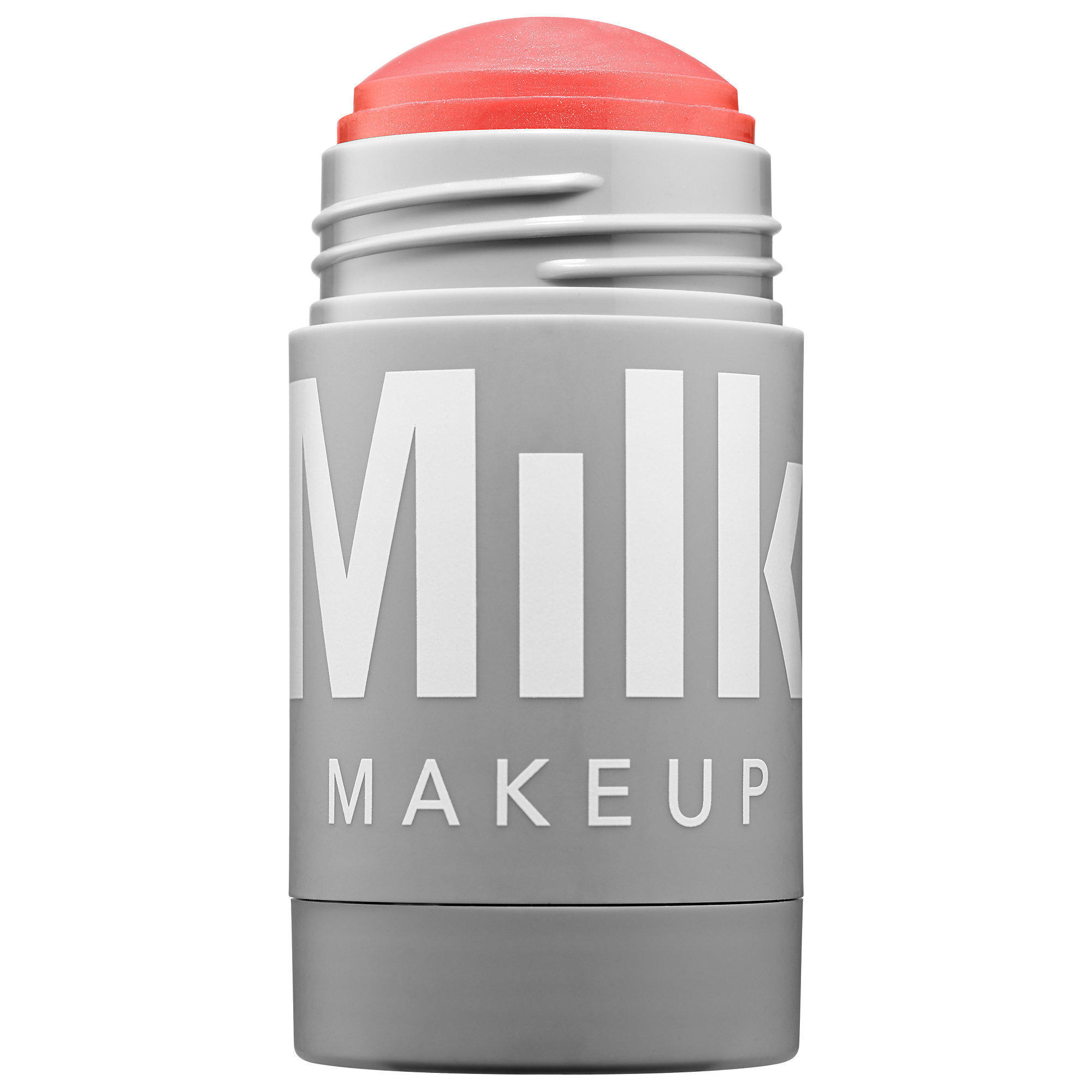 Milk Makeup Lip + Cheek Perk Mini 3g