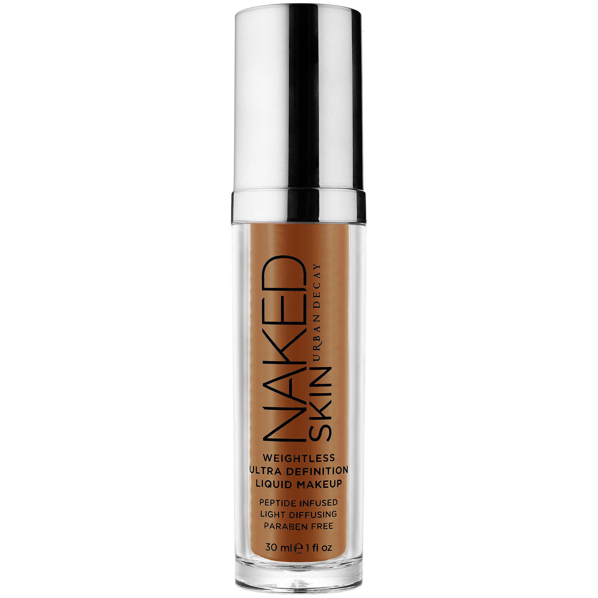 Shop Urban Decay Naked Skin Weightless Ultra Definition