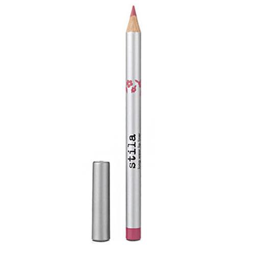 Stila Long Wear Lip Liner Obsessed