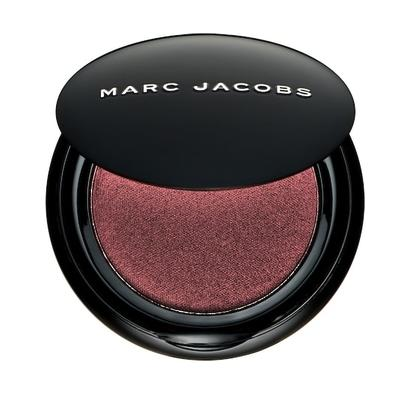 Marc Jacobs O!mega Shadow O! Yeah 570