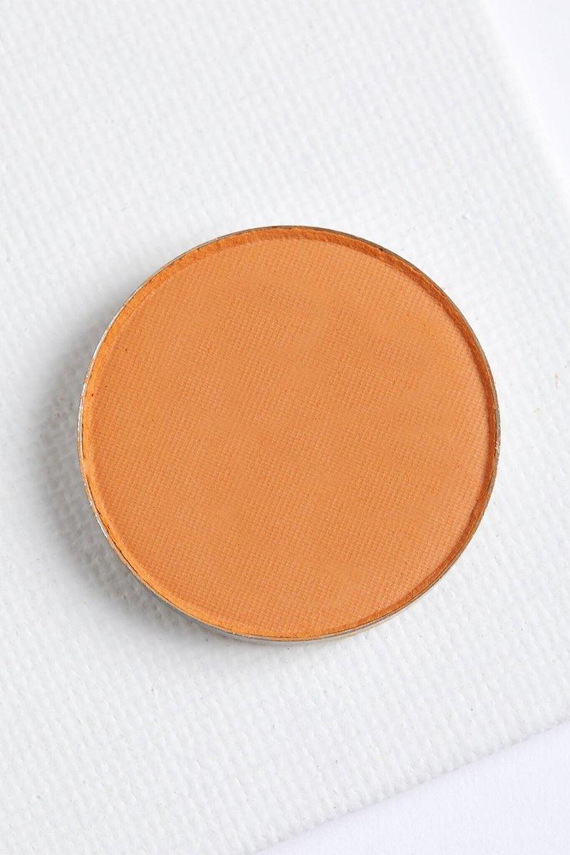 Colourpop Pressed Powder Refill Koi