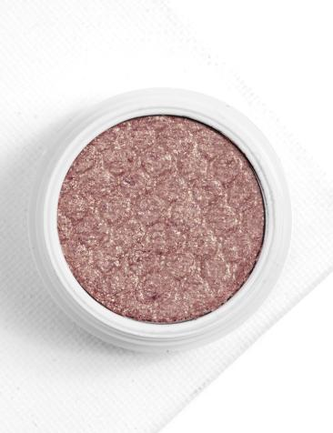 Colourpop Super Shock Shadow Light Up